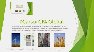DCarsonCPA Global