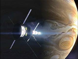 darpa to award 100yr starship seed money on 11/11/11