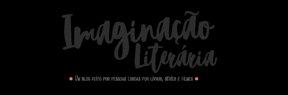 Imaginação Literária