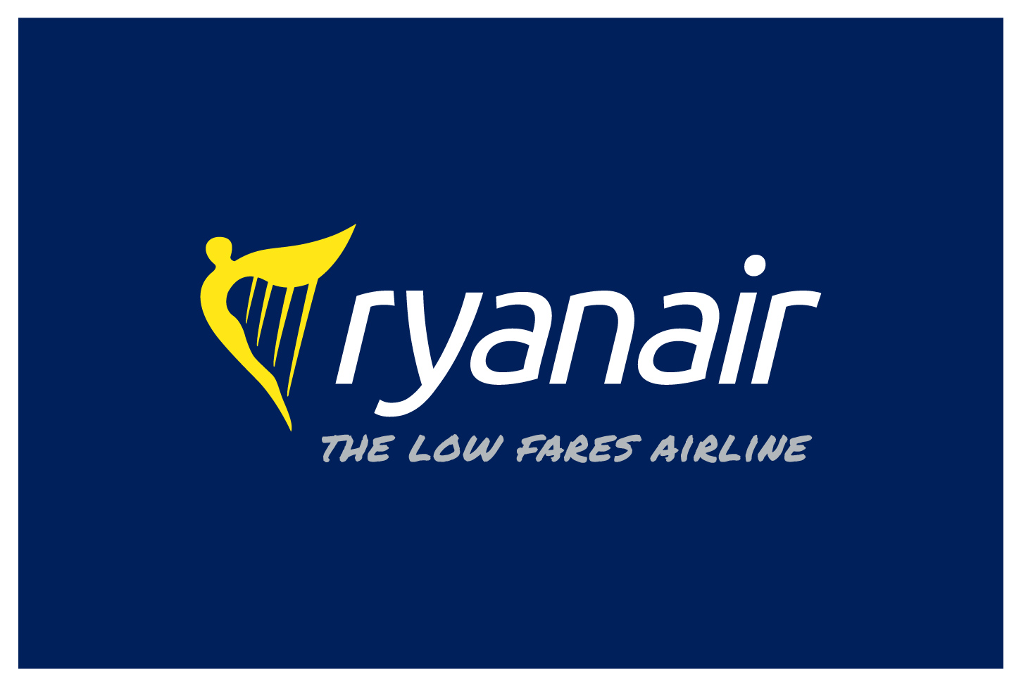 ryan air Find cheap flights in seconds, explore destinations on a map, and sign up for fare alerts on google flights.