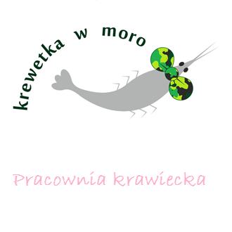 Krewetka