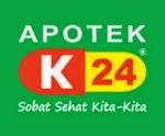 Lowongan Kerja Apotek K24 Lampung 4 Juli 2014