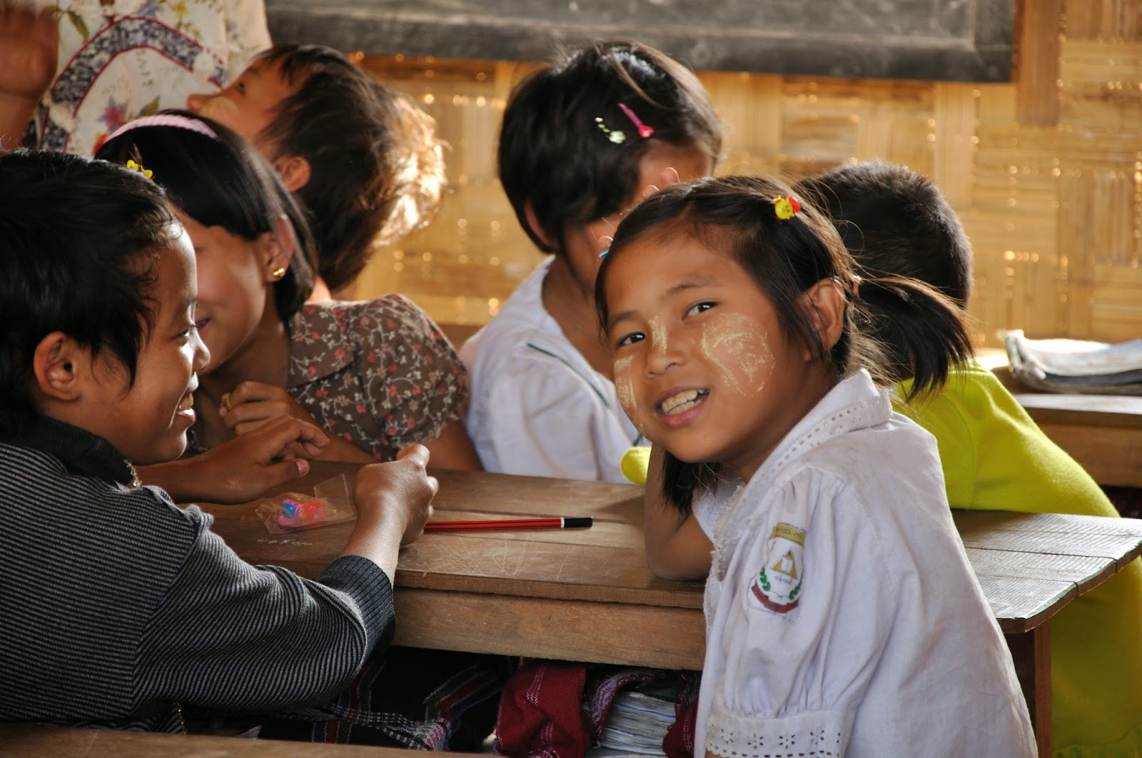 myanmar education The education system in myanmar is set for a major overhaul with the introduction of the national education sector plan (nesp), which aims to meet the needs of a rapidly changing economy.