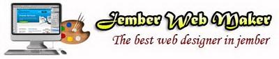 BENGKULU WEB MAKER