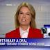 Trump Rips Greta A New Obamahole Over $5 Million Dollar Obama Records Challenge