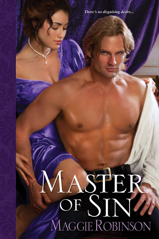 ... a 2011 RT Reviewers Choice nominee in the best erotic fiction category.