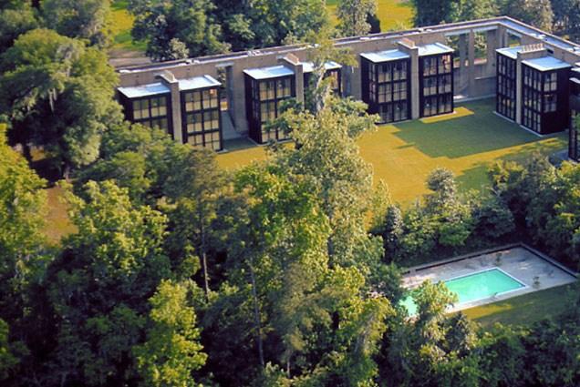 Shalimar Garden Apartments Shalimar Fl