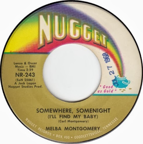 "meet melba singles With a full decade of hits behind him, randy released four singles in a row in  1996  ""i'm excited about meeting with radio folks and fans all across the  it was  co-written by melba montgomery, who also co-wrote the title track."