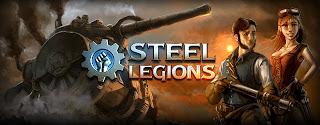 Steel_Legions