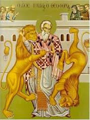 Farisaísmo = práticas judaizantes.