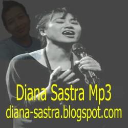 Diana Sastra 2013 - Seribu Ampun Diana Sastra - Download Mp3 Diana Sastra - 1000 AMpun Diana Satra - Download Mp3 Diana Sastra - Download 1000 Ampun Diana Sastra - Download Lagu Terbaru Diana Sastra