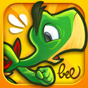 Run Sheldon! App - Endless Running Apps - FreeApps.ws