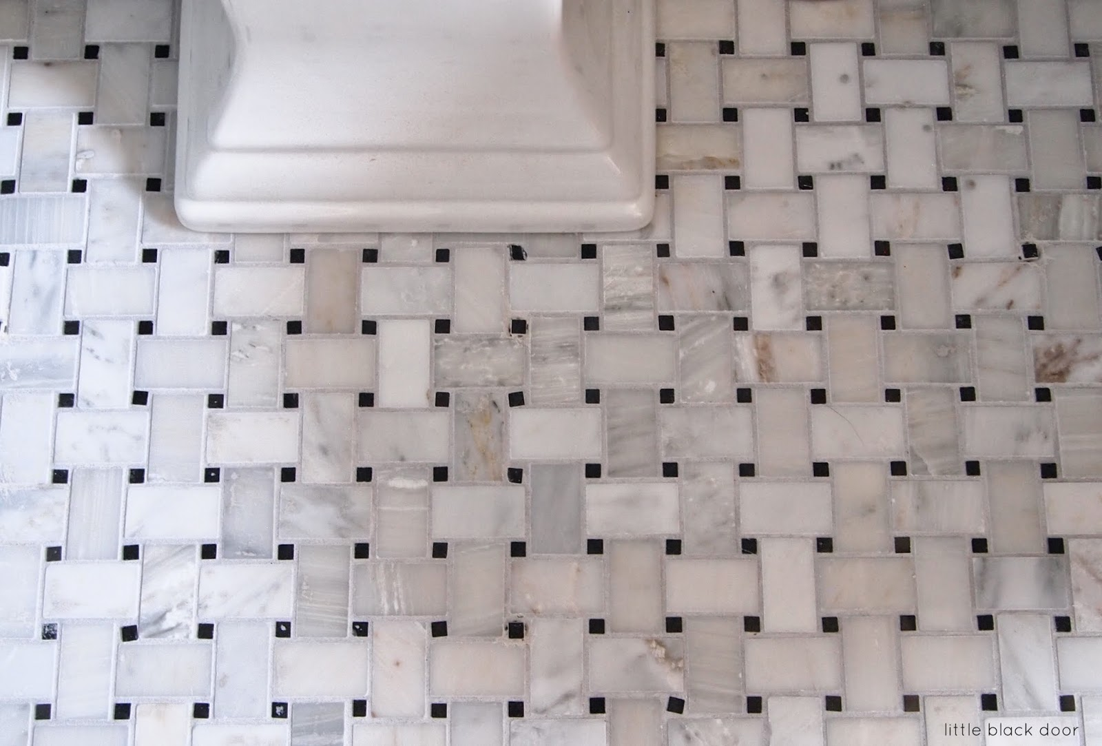 The Floor Is Also A Massive Improvement Especially Considering We