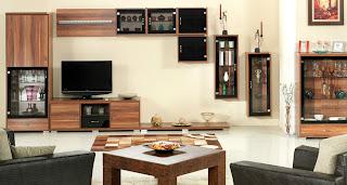 ipek+mobilya+tv+%C3%BCnitesi İpek mobilya duvar üniteleri ilgi görüyor