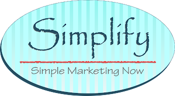 Return to Simple Marketing Now