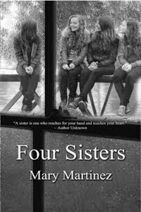 Four Sisters <br>Available Now!