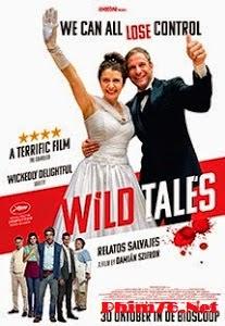Hoang Dại   Wild Tales