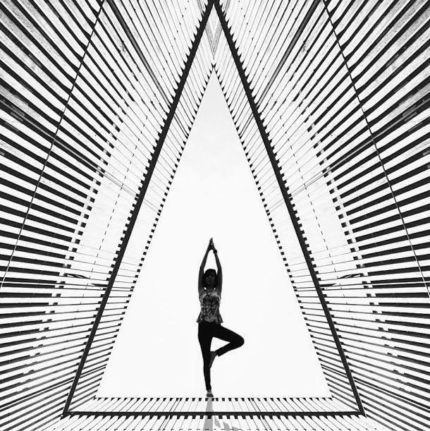 Artspective, Instagram