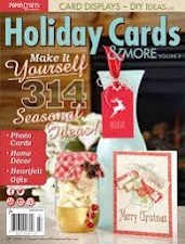 Papercrafts & Scrapbooking