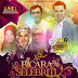 Program Bicara Selebriti 2014
