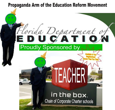 Big Education Ape: Dec 6, 2012