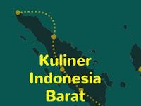 DODOL BETAWi - Kuliner Indonesia