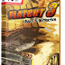 FREE DOWNLOAD GAME FlatOut 3 Chaos & Destruction (PC/REPACK/ENG) GRATIS LINK MEDIAFIRE