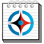 Agenda Derivario