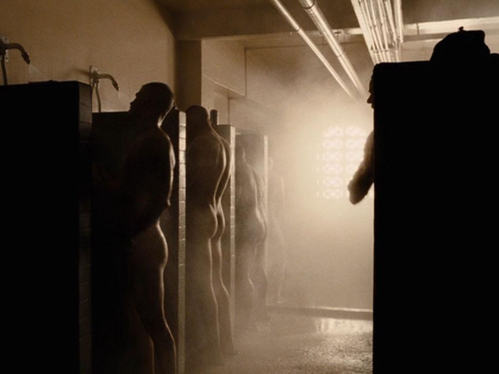 jake gyllenhaal nude pic