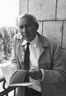Andrej_Nikolajewitsch_Kolmogorov