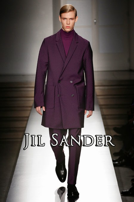 http://www.fashion-with-style.com/2014/01/jil-sander-fallwinter-201415.html