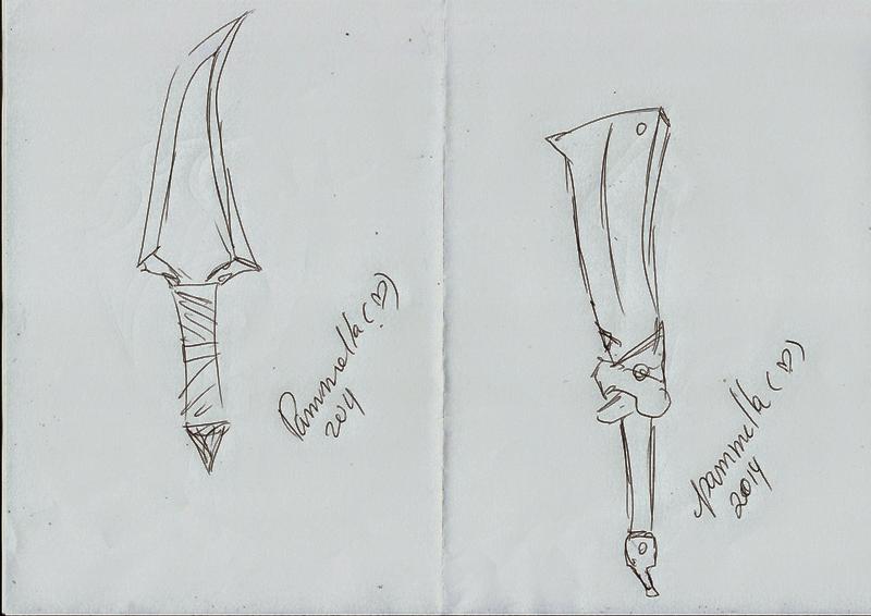 sketchers  Sketches0004