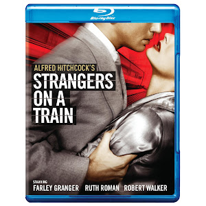 the model of the classic cinema in the movie strangers on a train 10 classic '80s movies that inspired stranger things  here's some of the ground-breaking '80s movies that inspired stranger  there's even a shot of our heroes wandering along a train .