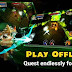 Dungeon Quest Mod Apk Hack
