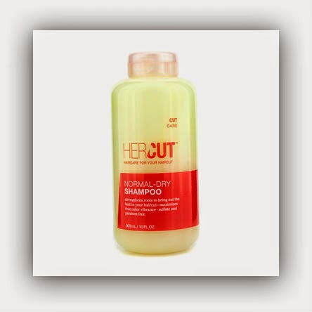 http://ro.strawberrynet.com/haircare/hercut/normal-dry-shampoo/148031/#langOptions