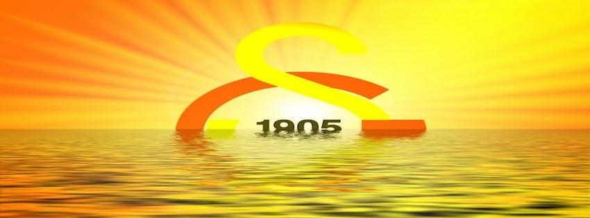 Galatasaray+Foto%C4%9Fraflar%C4%B1++%281%29+%28Kopyala%29 Galatasaray Facebook Kapak Fotoğrafları