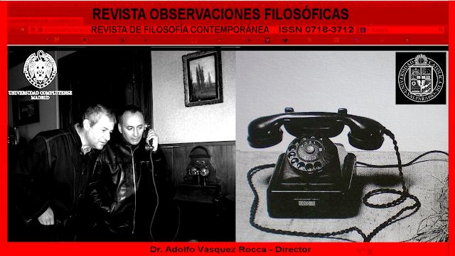 http://4.bp.blogspot.com/-z091N_RLgCM/UfTE3D7laDI/AAAAAAAAJP0/NMuaGKAweIw/s640/Revista+de+Filosofia++Contemporanea+_+Revista+Observaciones+Filosoficas+Telefono+1+_Adolfo+V%C3%A1squez+Rocca+.png