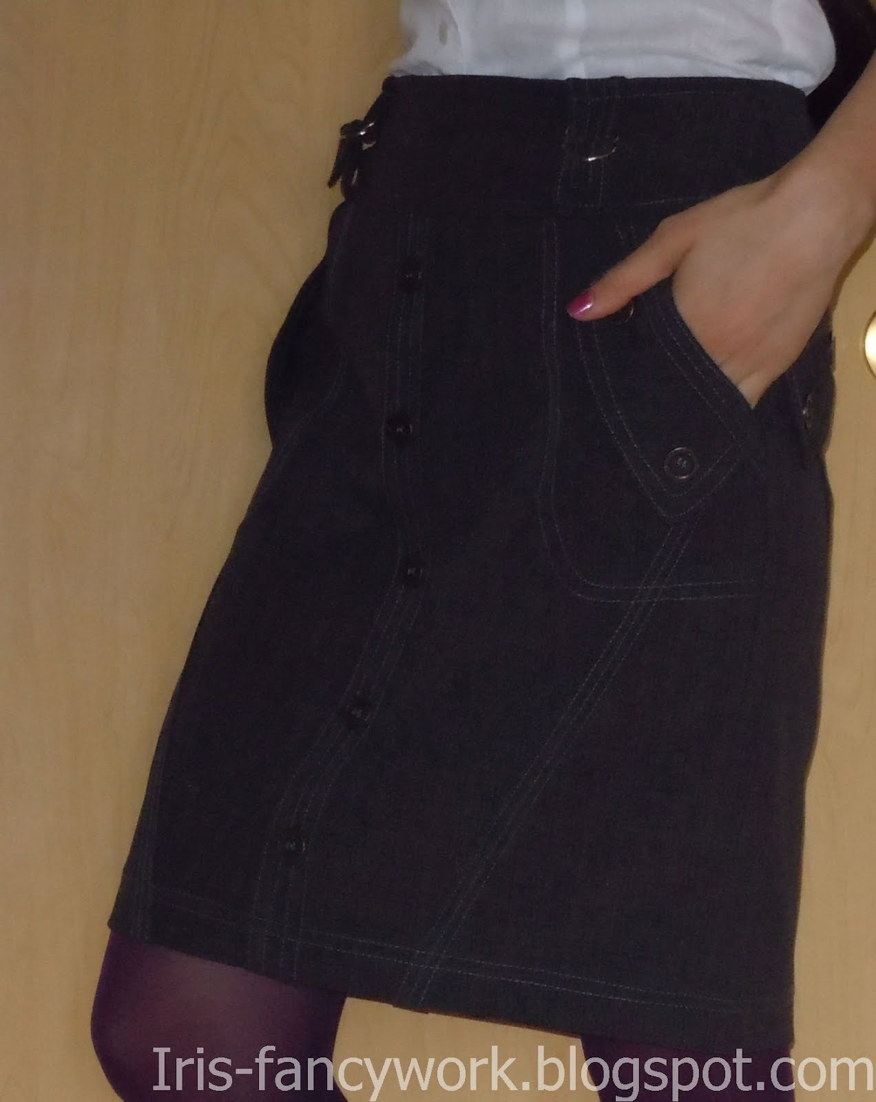 Шьем юбки своими руками. Длинная юбка или юбка-мини, юбка 99