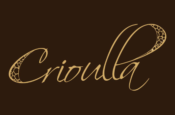 Crioulla