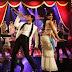 SRK promotes Priyanka's 'Teri Meri Kahani'..