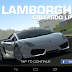 Real Racing 3 for Android & iOS Review