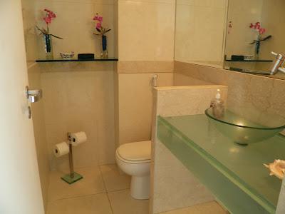 LAVABO; Organizando o lavabo; decoração; faça voce mesmo; organização; arrumação do lar