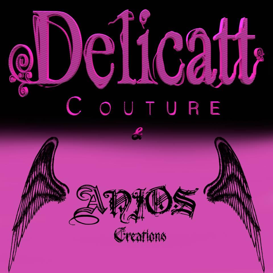 Delicatt Couture