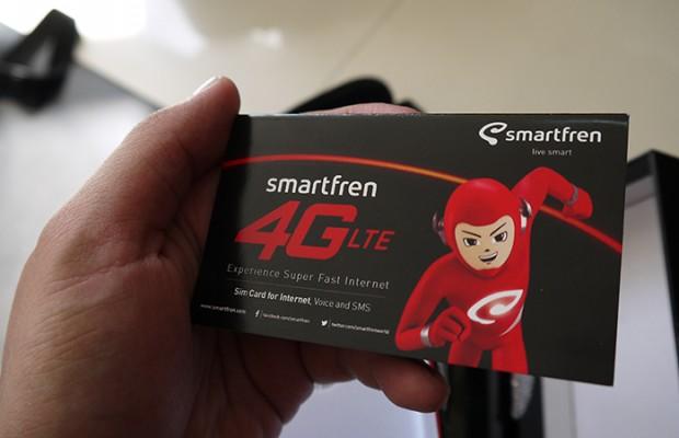 kartu smartfren 4g