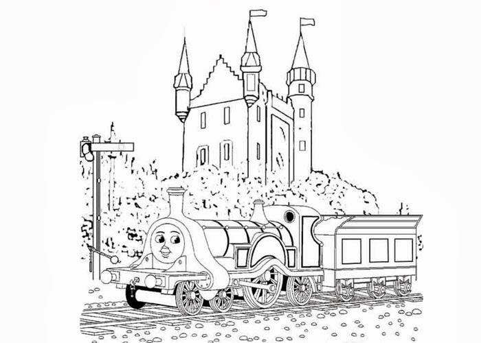 emily the tank engine coloring pages emily the tank engine coloring pages free coloring pages