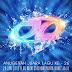 AJL 26 - Video persembahan Alyah, Jac dan 3 Suara (AJL 26)