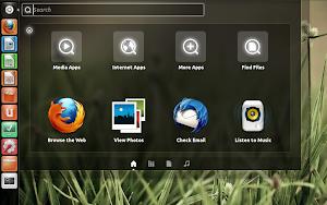 Ubuntu 12.04 unity 2d