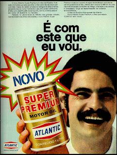 1973. brazilian advertising cars in the 70. os anos 70. história da década de 70; Brazil in the 70s. propaganda carros anos 70. Oswaldo Hernandez.