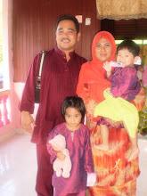AILDILFITRI 2009