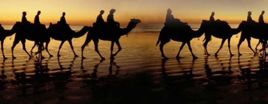 Hijrah nabi Muhammad SAW